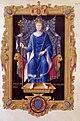 Philippe VI de Valois.jpg