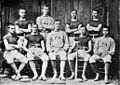 Philips Andover baseball team 1881.jpg