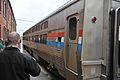 Philly Train Trip 40.jpg