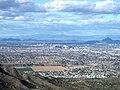 Phoenix, Arizona.JPG