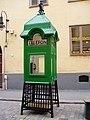 Phone-box-helsinki-sofiankatu.jpg