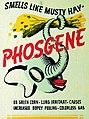 Phosgene poster ww2.jpg
