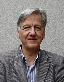 Photo of Laurens W. Molenkamp, 2012.jpg