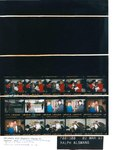 Photograph Contact Sheets from March 2-5, 1993 F40e2058139474583f4b54db1db64a23.pdf