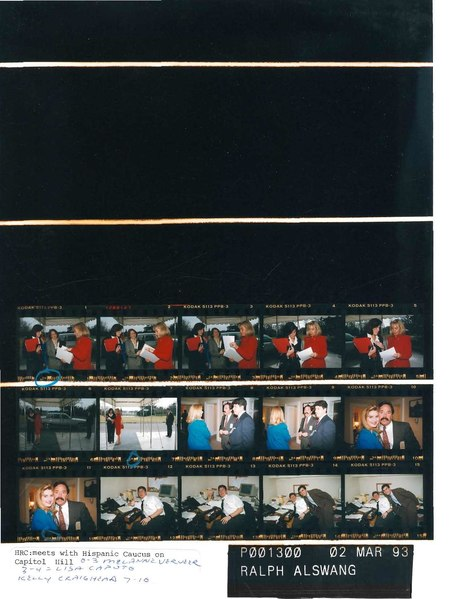 File:Photograph Contact Sheets from March 2-5, 1993 F40e2058139474583f4b54db1db64a23.pdf