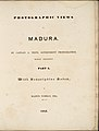 Photographic Views in Madura, Part I MET DP144499.jpg