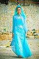 Photoshoot Aisha (5761248123).jpg