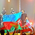 Pht-Vugar Ibadov eurovision (32).jpg