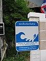 Phuket - panoramio.jpg