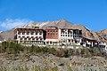 Phyang Monastery 03.jpg