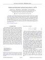 PhysRevC.98.065503.pdf