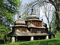 Piatkowa cerkiew.jpg