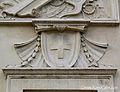 Piazza dei Cavalieri di Malta 2.jpg