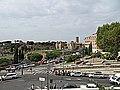 Piazza di Santa Francesca Romana - panoramio.jpg