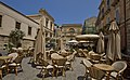 Piazzetta San Rocco, Ortigia, Syracuse, Sicily, Italy - panoramio.jpg