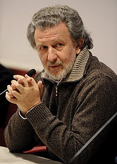 Piergiorgio Welby - WikiMili, The Free Encyclopedia