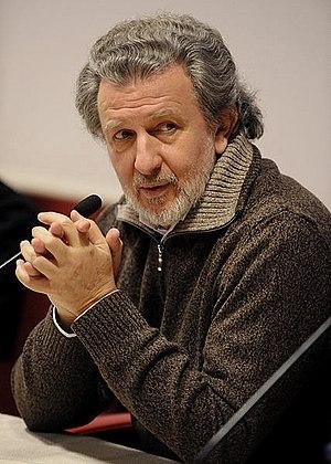 Odifreddi, Piergiorgio (1950-)