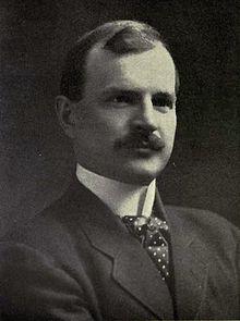 Pierre Édouard Blondin.jpg