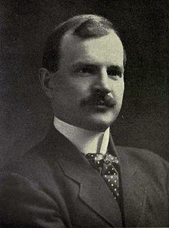 Pierre-Édouard Blondin Canadian politician