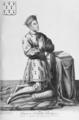 Pierre II de Bretagne (BNF-NB-C-181416).png