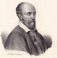 http://upload.wikimedia.org/wikipedia/commons/thumb/9/9d/Pierre_de_Ronsard.jpg/220px-Pierre_de_Ronsard.jpg