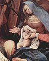 Pieter Bruegel d. Ä. 004.jpg
