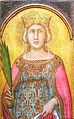 Pietro Lorenzetti-Saint Catherine of Alexandria.jpg