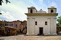Pigna église Immaculée Conception.jpg