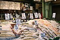 Pike Place Fish-v2.jpg