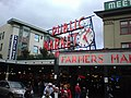 Pike Place Market main entrace 0001.jpg