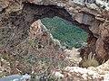 PikiWiki Israel 31524 Geography of Israel.JPG