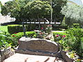 PikiWiki Israel 35106 Rafi garden in Migdal Haemek.JPG