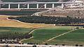 PikiWiki Israel 36241 Architecture of Israel.jpg