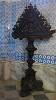 Pilgrimage to Church of Saint John the Baptist in the Mountains 06.jpg