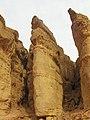 Pillars of Solomon.jpg