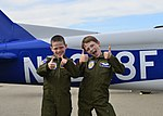 Pilot for a Day 151026-F-PT194-232.jpg