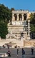 Pincio terrace in Rome.jpg
