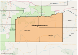 Bennett County, South Dakota - Wikipedia on nc counties with cities, nj counties with cities, pa counties with cities, fl counties with cities,