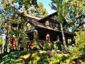 Piollet House NRHP 10001019 Spokane County, WA.jpg