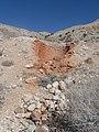 Pioneer Lime Kiln , DyeClan.com - panoramio (3).jpg