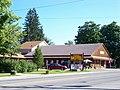 Pioneer Motel - panoramio.jpg