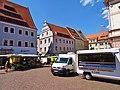 Pirna, Germany - panoramio (114).jpg