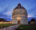 Pisa Baptistery (39662099502).jpg