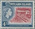 Pitcairn 1958 01.jpg