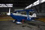 Pitts S-2B (N2MK) AirExpo 2008.jpg