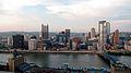 Pittsburgh-2011-08-15-047 (6078671660).jpg