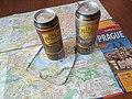 Piwo Old Prague w Poznaniu - sierpień 2020.jpg