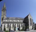 Plémet Eglise Saint-Pierre et Saint-Paul.tif