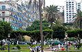Place à l'ouest d'Alger.jpg