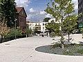Place Westinghouse - Sevran - 2020-08-22 - 2.jpg
